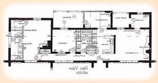Split Master Bedroom What Is A Split Master Bedroom Vesmaeducation Com