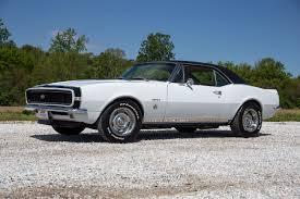 1966 camaro rs 1967 chevrolet camaro fast cars