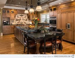 eat in kitchen design ideas home design