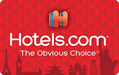 hotel gift certificates buy hotels gift cards at a discount gift card