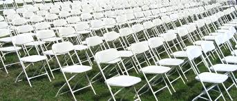 renting chairs awesome renting folding chair tablecloths seating chair rental