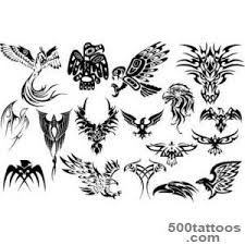 tattoo animal line animals tattoo designs ideas meanings images