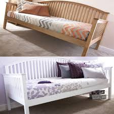 Wood Daybed With Pop Up Trundle Bed Frames Walmart Daybed With Trundle Beds For Sale Pop Up Bed