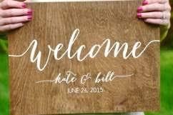 Fan Kits For Wedding Programs Top 10 Best Wedding Programs To Buy Online