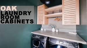 best place to buy cabinets for laundry room laundry room storage cabinets how to build