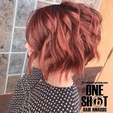 10 hottest short haircuts for women 2018 short hairstyles for summer