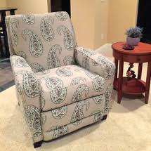 How To Reupholster A Wingback Armchair How To Reupholster An Armchair Video Sailrite