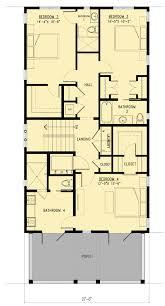 schematic floor plan pine floor plan grayton landing