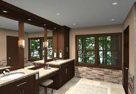 Estimated Costs Of Monmouth County Master Suite Addition - Master bedroom additions pictures