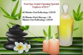 nail salons palm beach nail and foot spa west palm beach fl