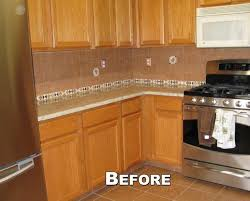 what does it cost to reface kitchen cabinets how much does it cost to reface a kitchen cabinet www resnooze com