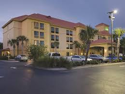 la quinta inn panama city beach fl booking com