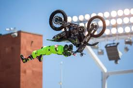 freestyle motocross tricks monster energy congratulates its athletes on incredible