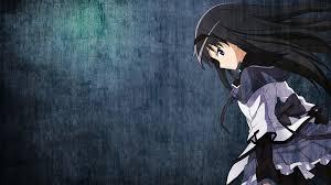 anime wallpaper hd qygjxz