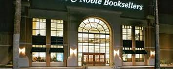 Barnes And Nobles Bay Terrace How Not To Get Your Indie Book Inside Barnes U0026 Noble The