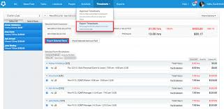 reset quickbooks online exporting to intuit quickbooks online help deputy