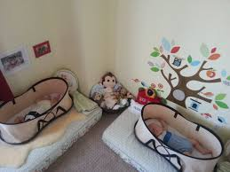 setting up the home the bedroom montessori moms