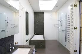 Cheap Bathrooms Ideas by Cheap Bathroom Renovations Bathroom Design Ideas