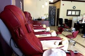 orchid nail spa 9050 fairway dr 125 roseville ca leporu