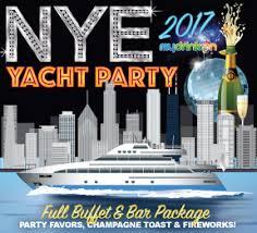 nye cruise chicago chicago new year s cruise nye 2018 cruise