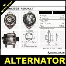nissan micra alternator wiring diagram efcaviation com