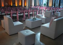 party furniture rental gallery unik lounge furniture party rentals
