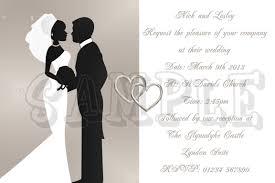 personalised wedding wedding anniversary or wedding vow renewal