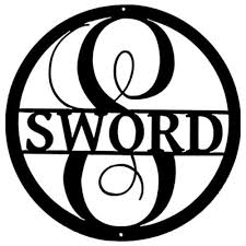 last name monogram custom letter last name monogram kaktos waco tx