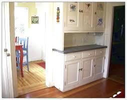 ikea shallow kitchen cabinets ikea shallow kitchen cabinets kitchen cabinet depth shallow depth