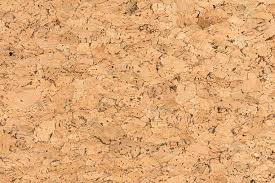 Cork Material Free Cork Material Images Pictures And Royalty Free Stock Photos