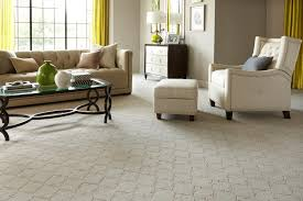 flooring store houston luxury flooring installation vbaf