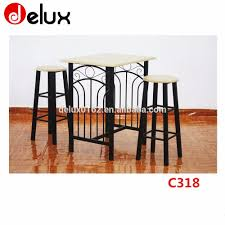 Italian Style Dining Room Furniture Japanese Style Dining Room Furniture Japanese Style Dining Room