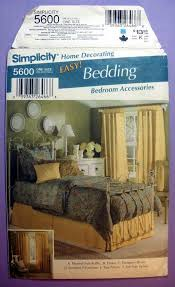 sewing patterns home decor 186 best home decor sewing patterns images on pinterest factory