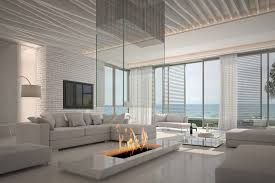 living rooms modern white living room free online home decor oklahomavstcu us