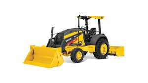 210l tractor loader john deere us