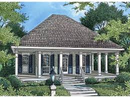 Cottage Style Home Floor Plans 31 Best Guest Quarters Bayou House Images On Pinterest French