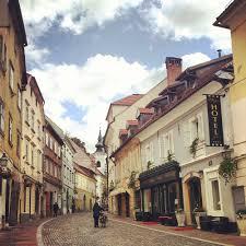 book allegro hotel in ljubljana hotels com