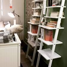 Ladder Shelf Bookcase Ikea Bookshelf Stunning Ladder Shelf Ikea Stunning Innovation Leaning