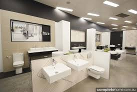 bathroom design stores bathroom design showrooms 18 best sanitary showroom images on