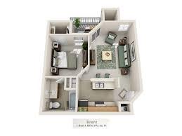 rent forest park oh apartments kensington park