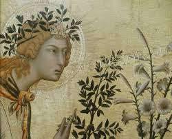 simone martini artist could modern art benefit from renaissance styled patronage