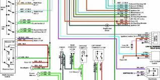 350 warrior wiring diagram kwikpik me