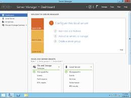 configure dns mcsa windows server 2012 r2 administration study