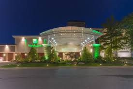 holiday inn executive center columbia updated 2017 prices