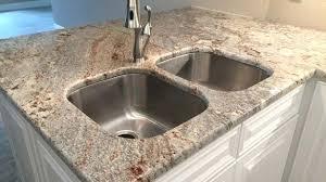 kitchen sink and counter kitchen sink and countertop kitchen sink countertop install abana club