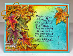 song of praise and thanksgiving th ink ing of you 10 1 13 11 1 13