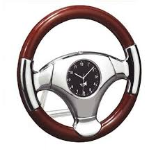 themed clocks welcome to the manor auto themed wall clocks and table clocks