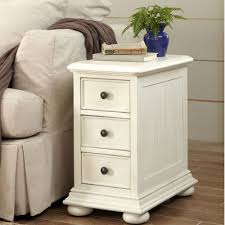 Cabinet End Table Beachcrest Home Dania Beach End Table With Storage U0026 Reviews Wayfair