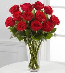 dozen roses dozen roses graham county florist