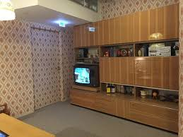 German Living Room Furniture East German Living Room Picture Of Ddr Museum Berlin Tripadvisor